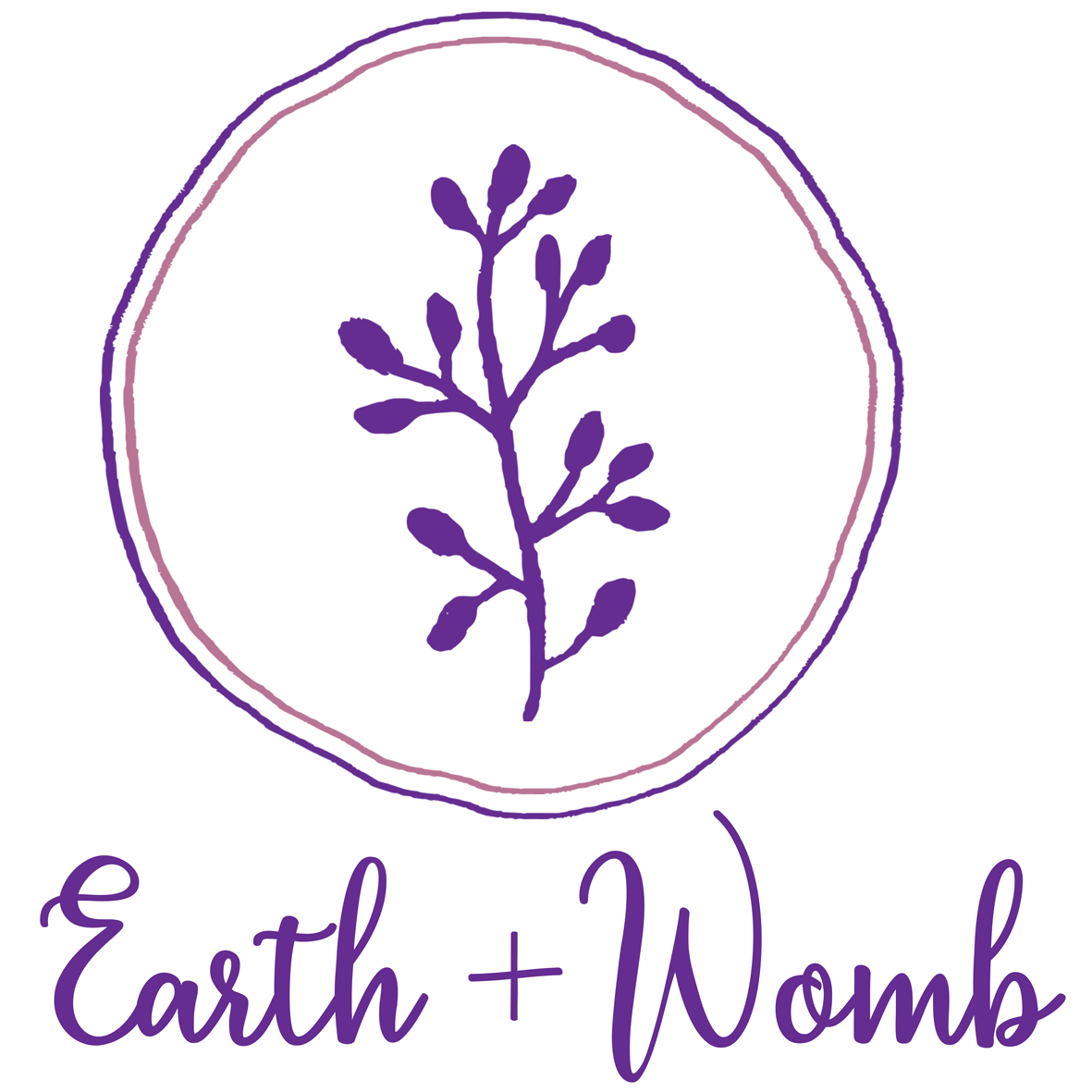 Earth + Womb